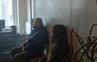 Фігурантці смертельної ДТП в Харкові стало погано на суді
