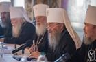 Собор УПЦ МП прийняв рішення по автокефалії