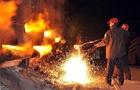 США продовжили антидемпінгові мита щодо України