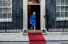 Прорив у переговорах щодо Brexit: є варіант угоди