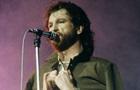Возобновлено расследование убийства певца Игоря Талькова