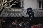 У Рівненській області на пожежі житлового будинку загинули двоє людей