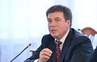Влада замерзаючої Сміли нарахувала собі 10 млн грн премій - віце-прем єр