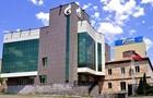 У Вірменії завели справу на  дочку  Газпрому