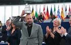 Український фільм отримав премію Європарламенту LUX Prize