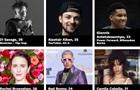 Топ-30 впливових людей, молодших за 30: рейтинг Forbes