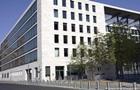 Берлін засудив внесення Герхарда Шредера до списку Миротворця
