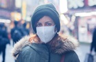 В Украине выросло число заболевших гриппом