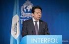 Париж закрив розслідування про зникнення екс-глави Інтерполу