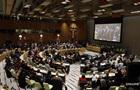 В ООН розглянуть оновлену  кримську  резолюцію