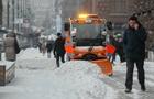 В Украине за сутки произошло более 1000 ДТП