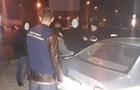 В Николаеве на взятке задержали чиновника горсовета