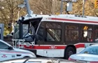 У Канаді 25 людей постраждали в ДТП з автобусом