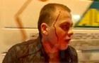 У Києві п яний  прокурор  влаштував масштабну ДТП - соцмережі