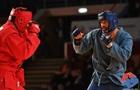 Одесский коп стал чемпионом мира по боевому самбо