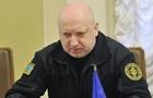 Турчинов рассказал, о чем нельзя писать украинским СМИ