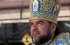 Митрополит Симеон розповів, як його вмовляли підписати рішення собору