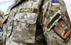 Український військовий загинув, коли їхав у відпустку - соцмережі