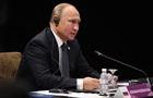 Путин ответил критикам  выборов  в  ЛДНР