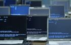 У МінТОТ заявили про нову хакерську атаку на сайт