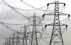 Украина на четверть нарастила экспорт электроэнергии