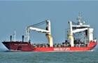 Киев арестовал 15 кораблей за заход в порты Крыма