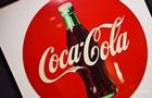 Coca-Cola звинуватили в корпоративному шахрайстві