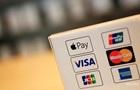 Швейцарські банки запідозрили у змові проти Apple Pay і Samsung Pay