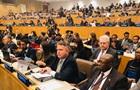 В ООН схвалили новий проект резолюції щодо Криму