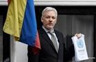WSJ: Мін юст США готовий висунути звинувачення Ассанжу