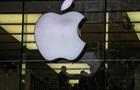 Apple займется съемкой фильмов − СМИ