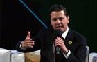 Президент Мексики заявив, що  почне жити  після відставки