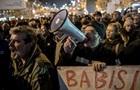 Итоги 15.11: Скандал в Чехии и решения по Смеле