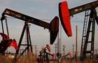 Цена на нефть превысила $67 за баррель