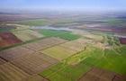 Українських фермерів контролюватимуть через супутники