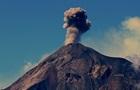 Вчені встановили найгірший рік в історії людства