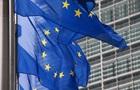 ЄС закликав Україну і Росію обмінятися затриманими до кінця року
