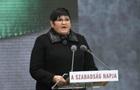 СБУ допитувала депутата із Закарпаття через заяви про фашизм в Україні