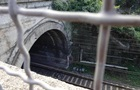 В Італії стався вибух у залізничному тунелі, є постраждалі
