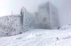 Туристів закликають утриматися від походів у Карпати