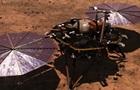 На Марсі вперше за шість років висадиться місія NASA