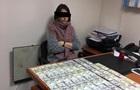 У Херсонській області за хабар затримано працівників будівельної інспекції