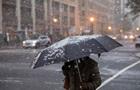 США охопив сніговий шторм, є жертви