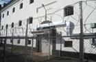 У Кривому Розі невідомі  брали штурмом  в язницю