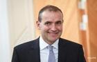 Президент Ісландії вибачився за заборону піци з ананасами