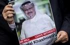 Названий замовник вбивства саудівського журналіста