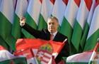 Итоги 16.11: Скандал с Венгрией и Крым без света