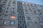 У під їзді будинку в Києві виявили тіло чоловіка