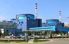 На Хмельницькій АЕС відключили другий енергоблок