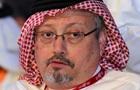 Держдеп продовжує розслідування вбивства саудівського журналіста